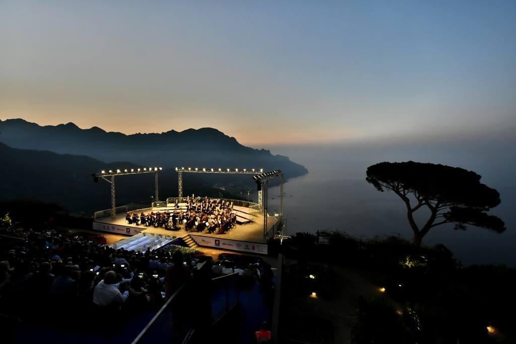 Italy Music Festivals