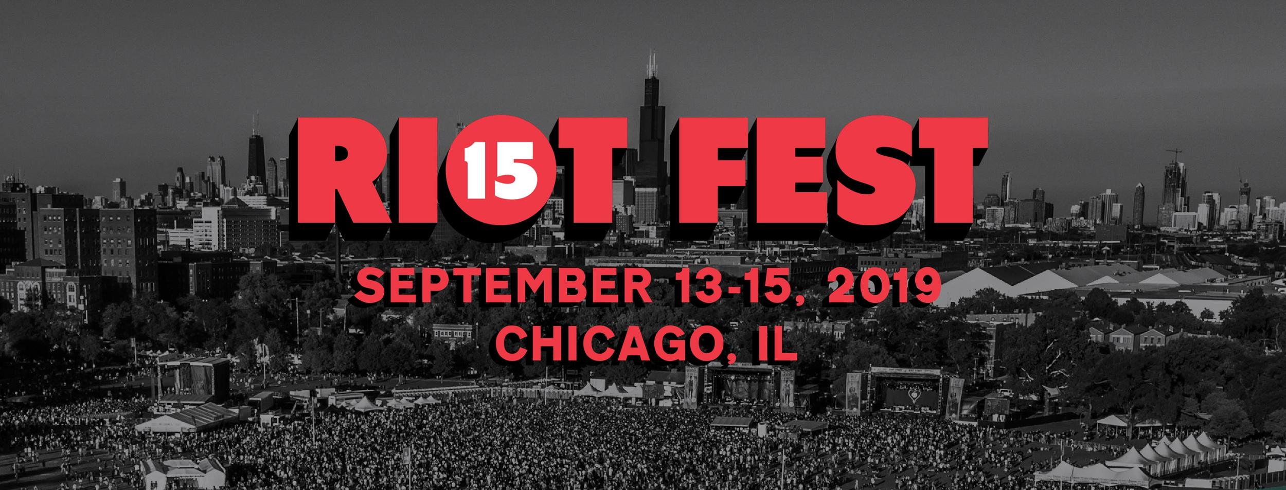 Music Festivals in Chicago