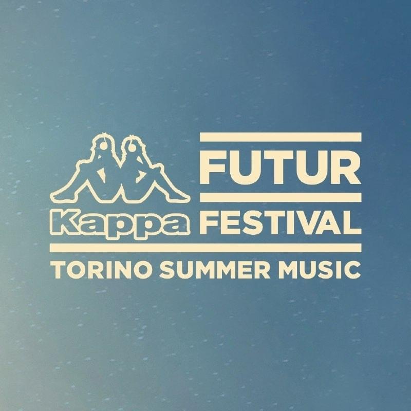 Best Festivals Italy