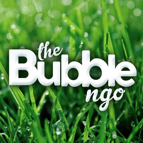 The Bubble Festival Malta