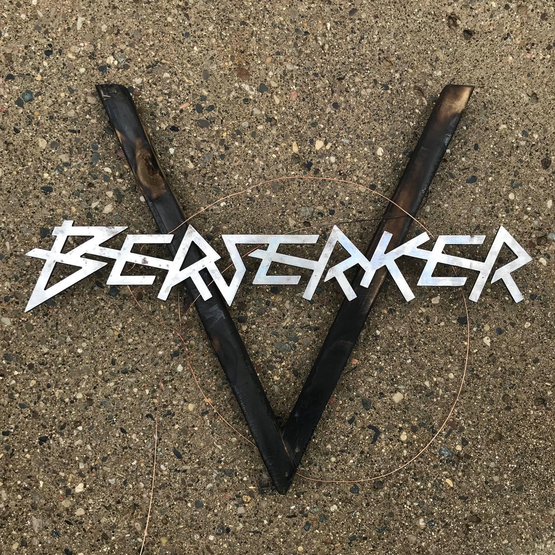 Berserker Metal Festival