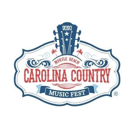Carolina Country Music Festival 2020 - Country Festivals