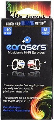 Concert Ear PLugs High Quality