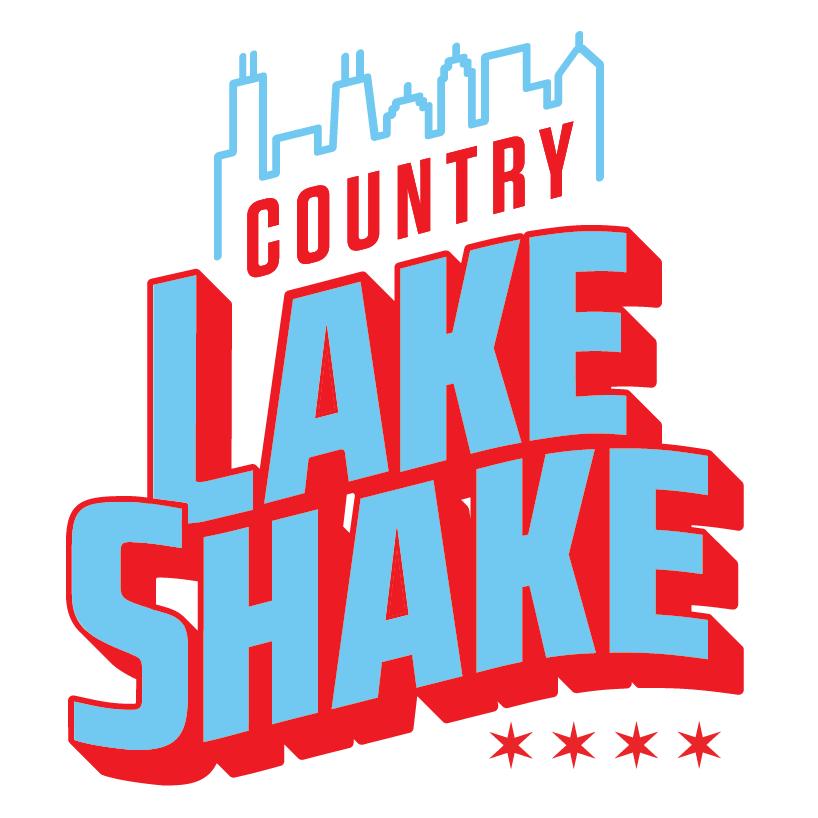 Country Lake Shake Music Festival
