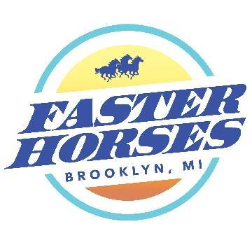 Faster Horse Country Music Festival 2020