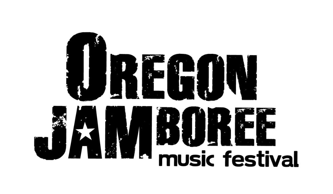 Oregon Jamboree Music Festival