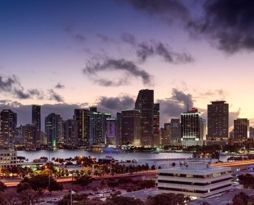 2 Days Miami