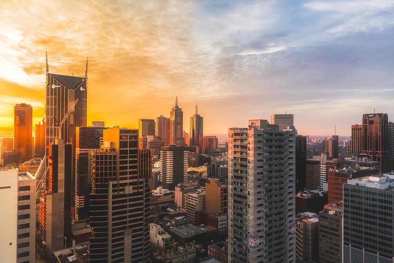 Best Airbnb Rentals in Melbourne