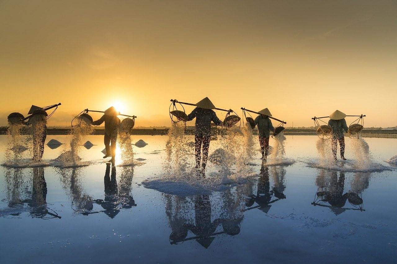 Beaches in Vietnam To Visit 2019
