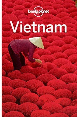 Best Beaches in Vietnam to Visit