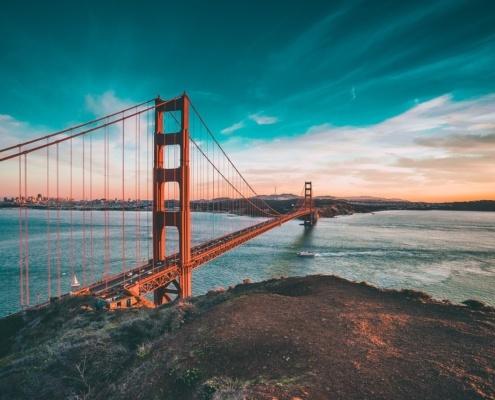 Best Hostels in San Francisco, California