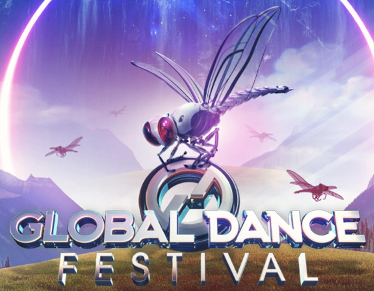 Colorado EDM Festivals 2020 -