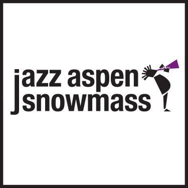 Jazz Festivals Colorado 2020