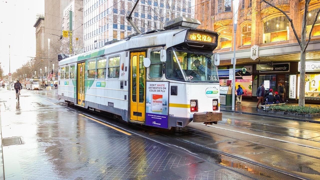 Short Term Aparmtent Rentals in Melbourne