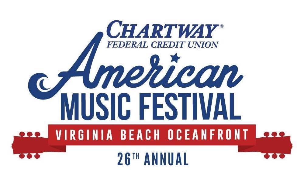 American Music Festival - Virginia Beach Oceanfront Festivals