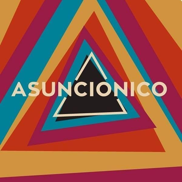 Asuncionico Festival South America