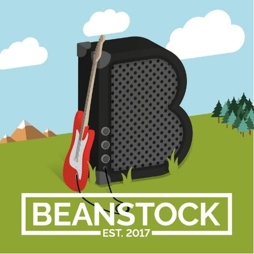 Beanstock Music Festivals Boston 2019
