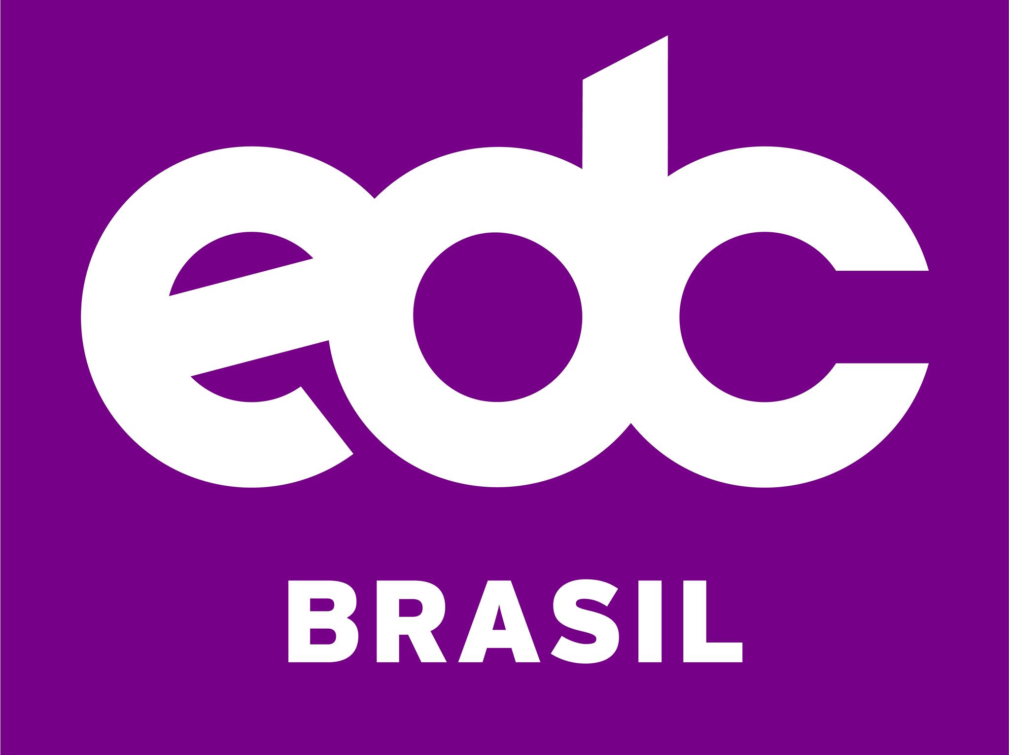 Best Electronic Music Festivals in Brasil