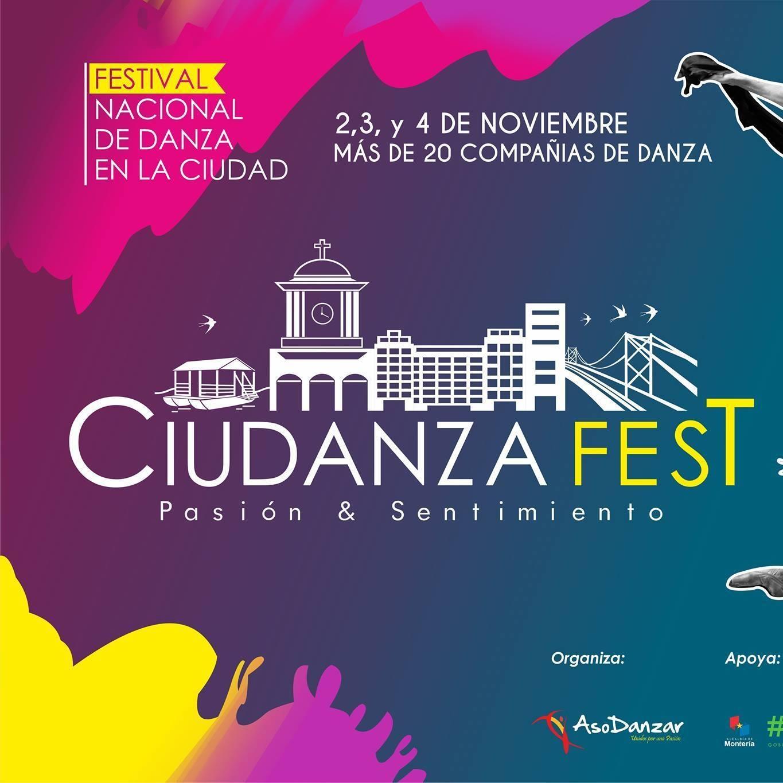 Best Festivals in South America