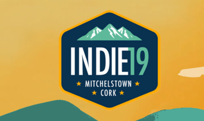 Best Music Festivals in Ireland 2019