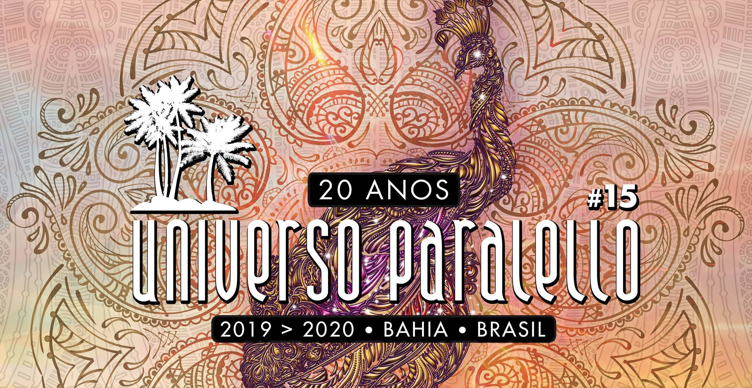 Best Music Festivals in South America 2020
