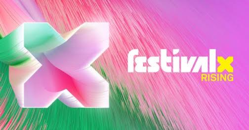 Festival X - New Zealand Festivals 2019