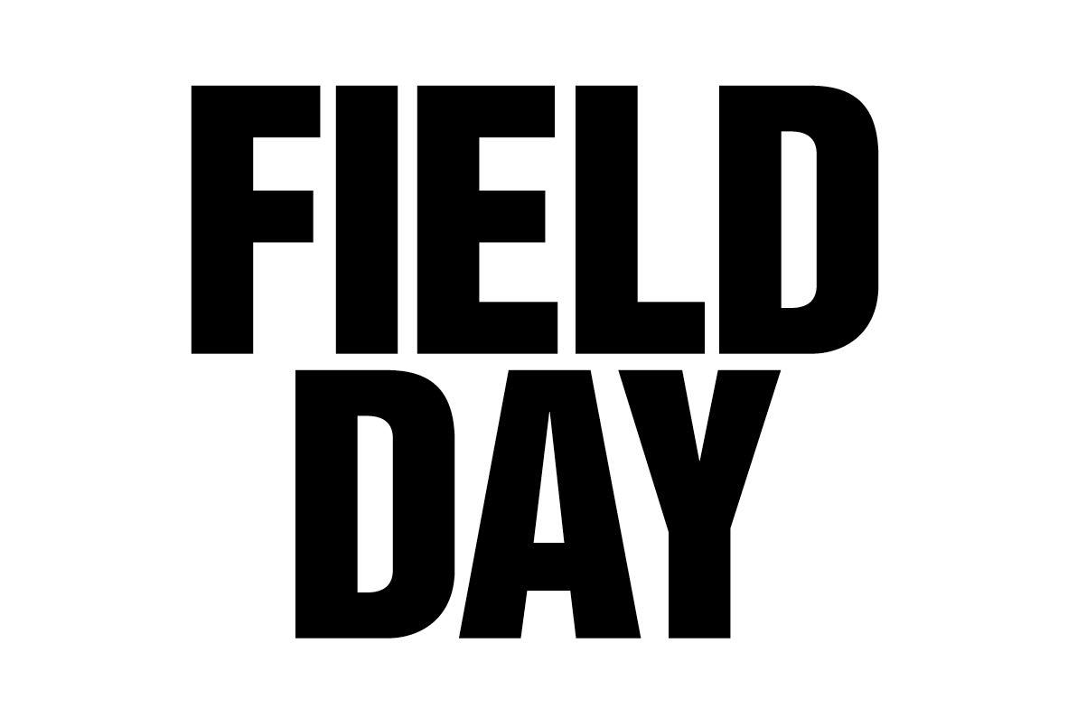Field Day London Festival U.K 2019