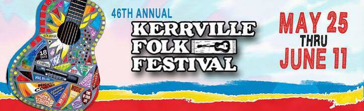Folk Festivals 2019 usa