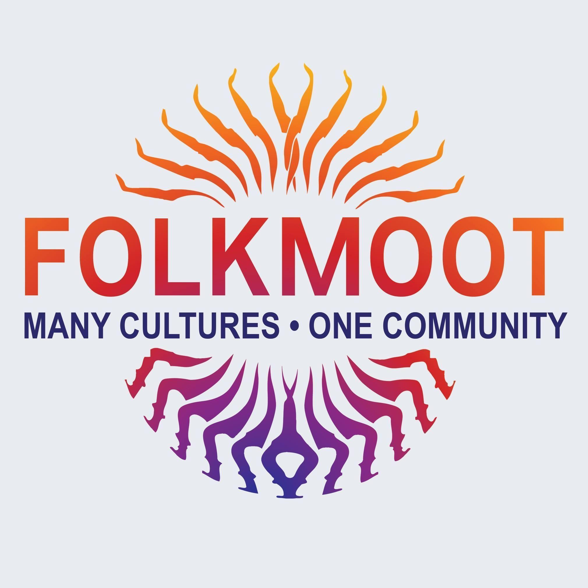 Folkmoot Folk Festivals 2019