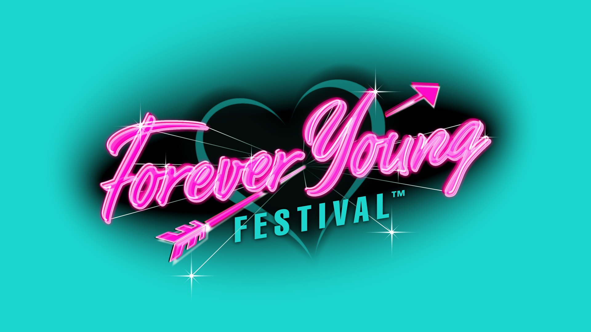 Forever Young Festival 2019