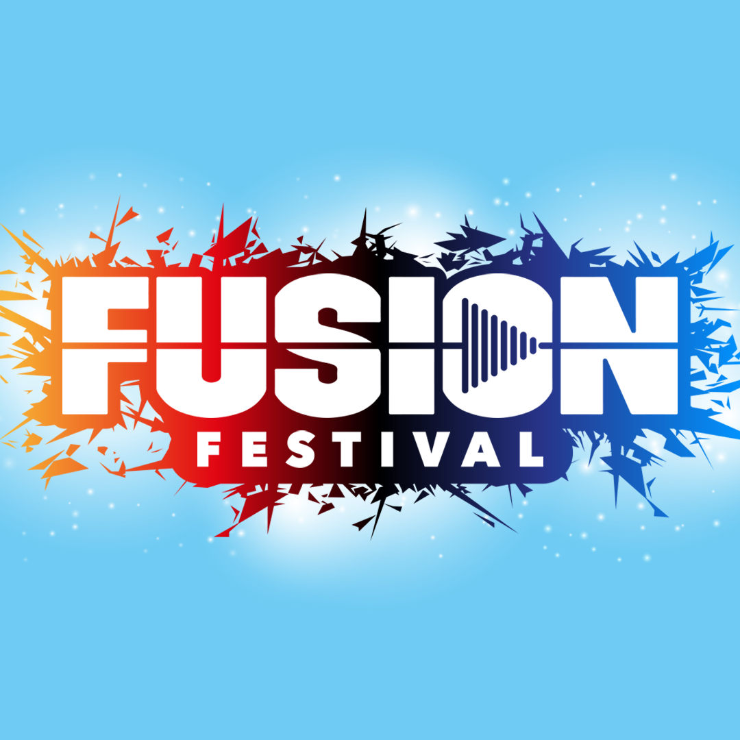 Fusion Festival - UK Music Festivals 2020