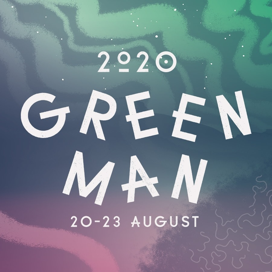 Green Man Festival - UK Music Festivals 2020