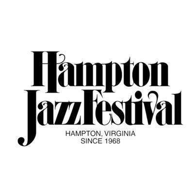 Hampton Jazz Festival VA 2020