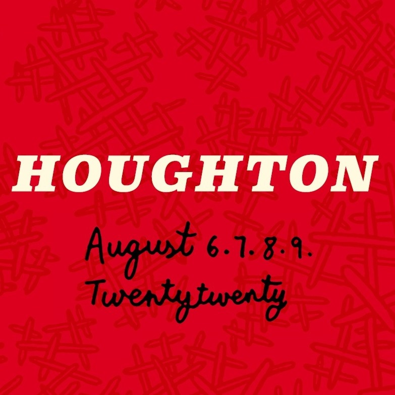 Houghton Music Festival 2020 - Best UK Festivals