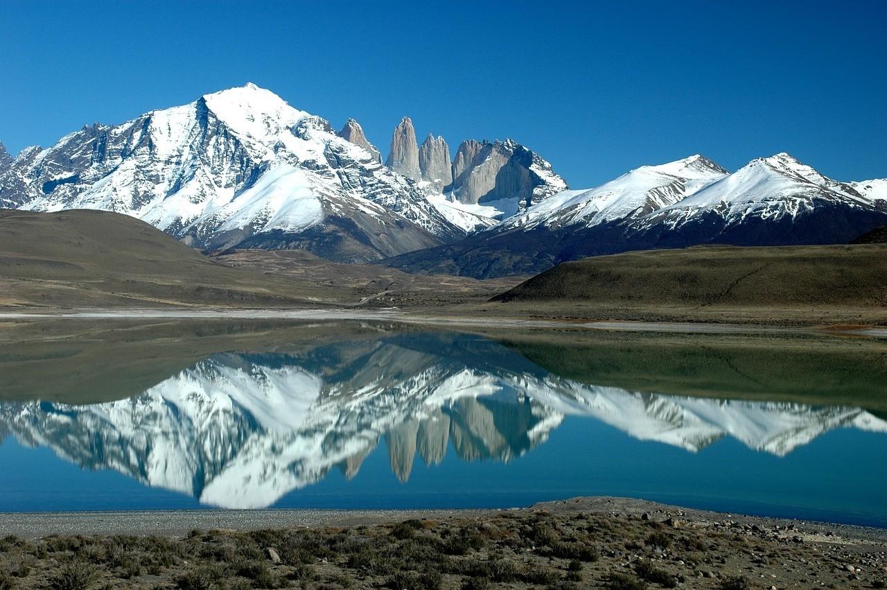 Is Argentina Safe to Visit?