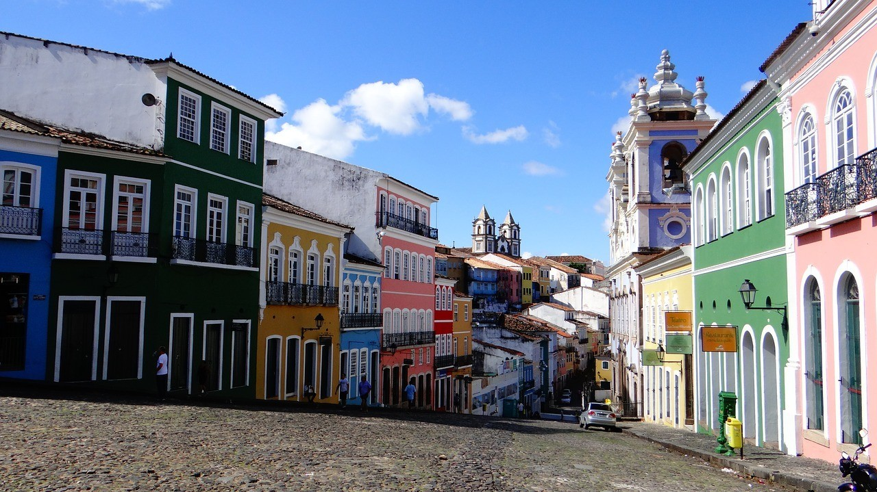 Is Brazil Safe to visit in 2019