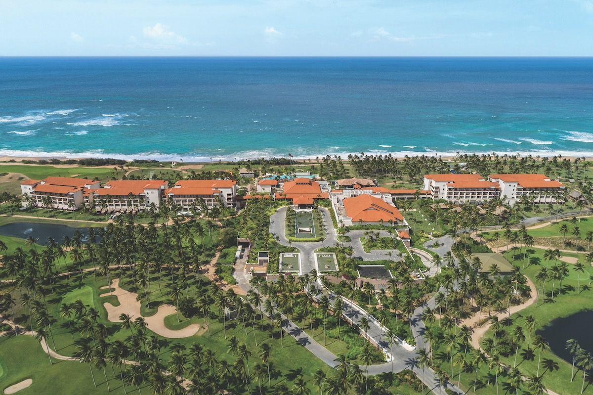 Luxury 5 Star Hotels in Sri Lanka