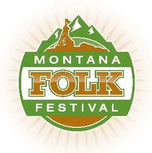 Montana Folk Festivals