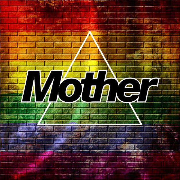 Mother Pride Music Festival 2019 Ireland Festivals
