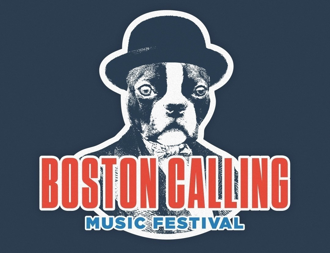 Music Festivals Boston