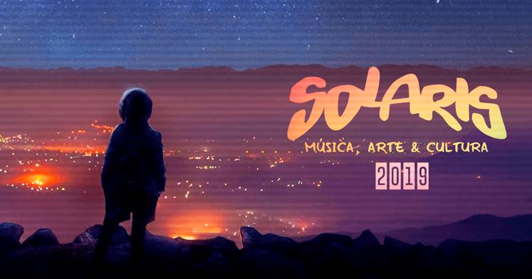 Music Festivals in Peru, South America 2019