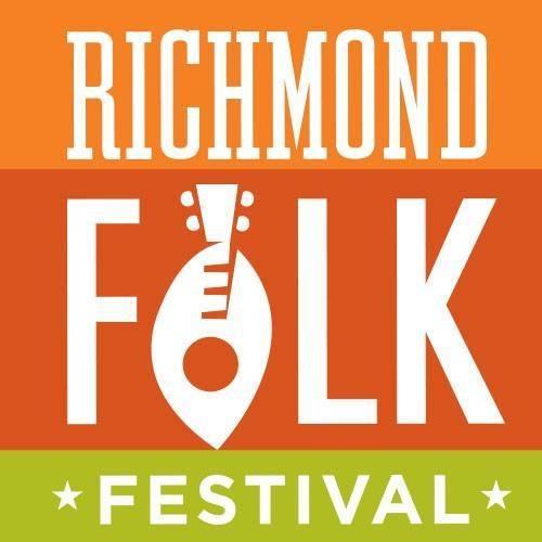 Music Festivals in Richmond, VA