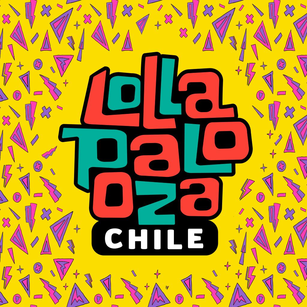 Music Festivals in South America