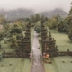 The Ultimate Bali Itinerary
