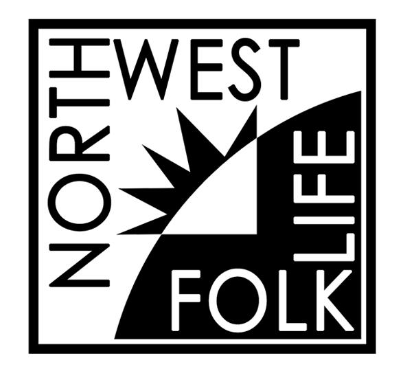 Northwest Folk Festival