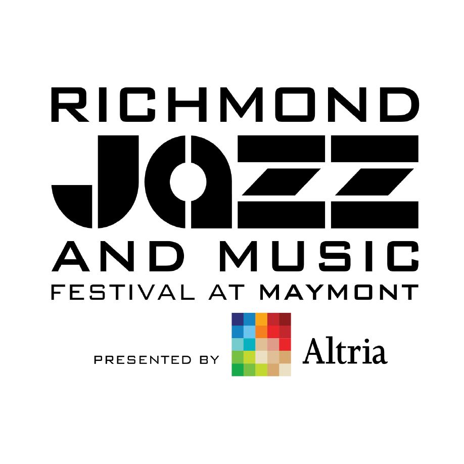Richmond, VA Music Festivals