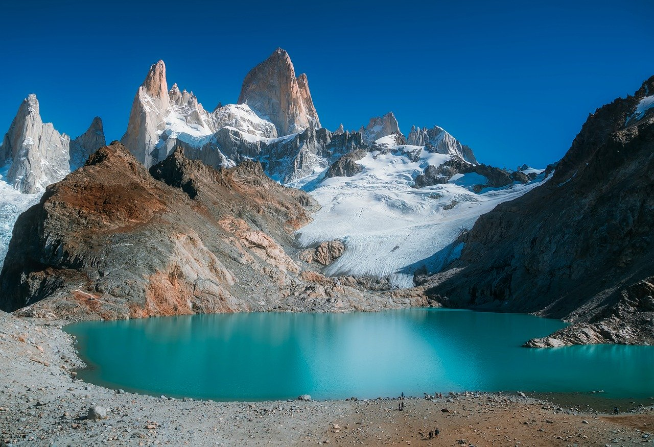 Safest Countries in South America To Visit in 2020