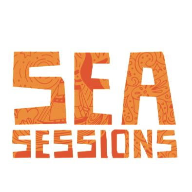 Sea Sessions Music Festival Ireland