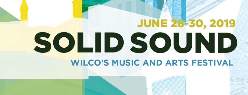 Solid Sound Music Festival - Boston, MA Music Festivals 2019