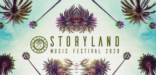 South America Music Festivals 2020